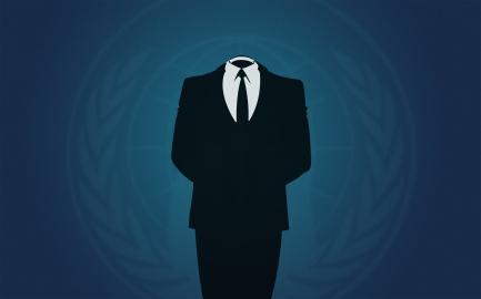 Cuerpo-Anonimo-59157