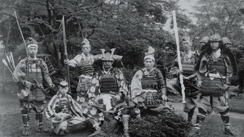 samurais-japoneses--644x362