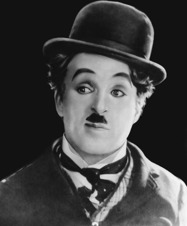 Chaplin, Charlie.jpg