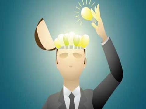 creatividad-empresarial