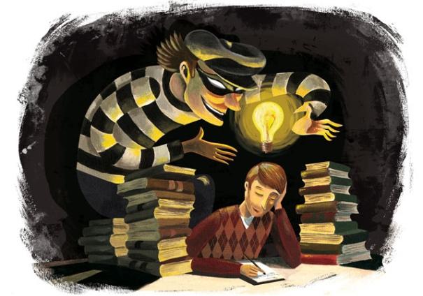 ladron-de-ideas