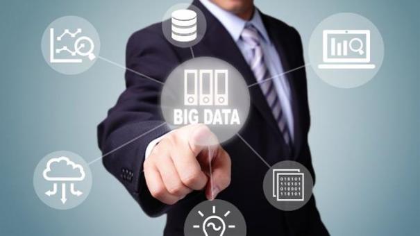 big-data-analitica_hi