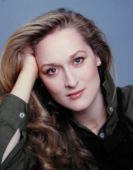 Meryl_Streep_Face