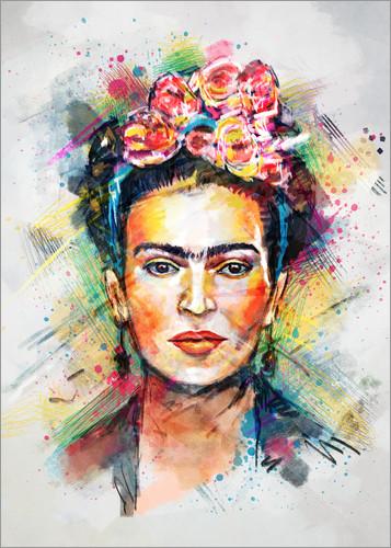 poster-frida-kahlo-1708791