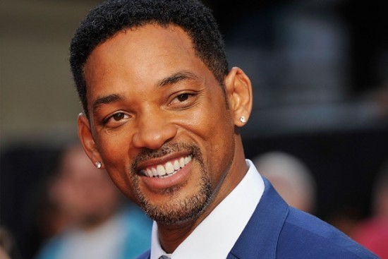 will-smith-2013