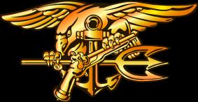 navy-seal-logo-clipart-1