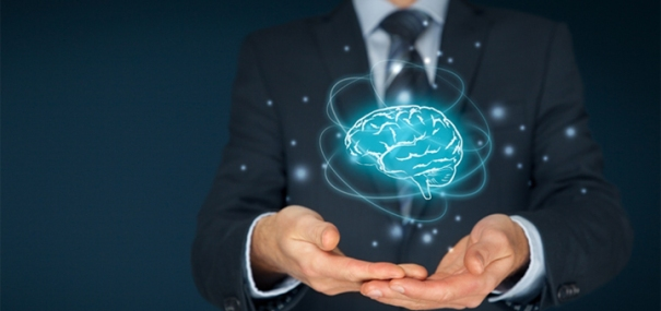 inteligencia-negocios