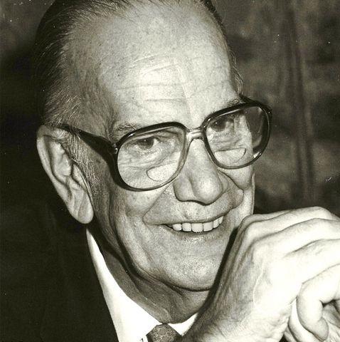 Camilo-Jose-Cela